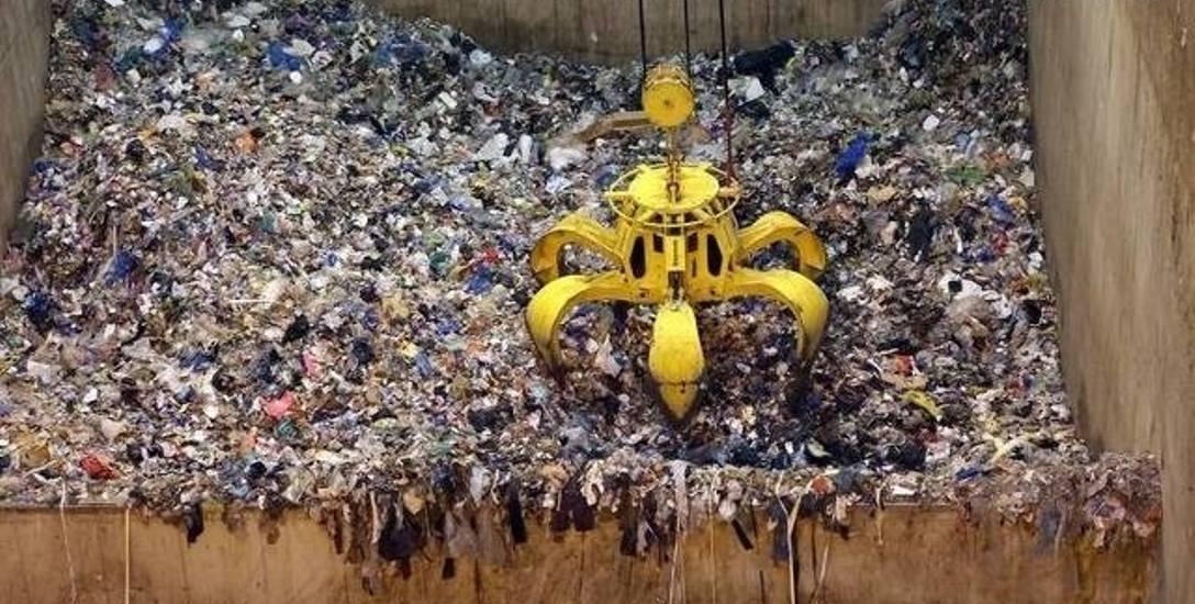 Czy różne ceny za utylizację śmieci łamią prawo? Spalarnia odpadów pod lupą urzędu ochrony konkurencji