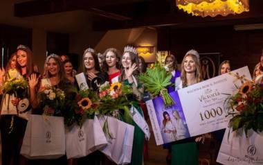 Finał Miss Śląska 2020. Gala odbyła się 2 sierpnia w hotelu Vesta w Jeleśni.Zobacz kolejne zdjęcia. Przesuwaj zdjęcia w prawo - naciśnij strzałkę lub