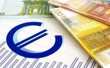 Opolskie samorządy rozliczają unijne dotacje i liczą na następne. Teraz region ma 950 mln euro, a ma być o 1/4 funduszy mniej
