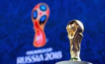 Podczas losowania fazy grupowej piłkarskich mistrzostw świata w Rosji Polska zostanie rozstawiona w pierwszym koszyku