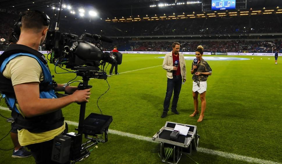 Film do artykułu: Ekstraklasa w NC+ i Telewizji Polskiej! Prawa transmisyjne za następne dwa sezony warte są ćwierć miliarda złotych