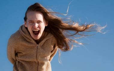 O co najczęściej kłócą się kobiety?