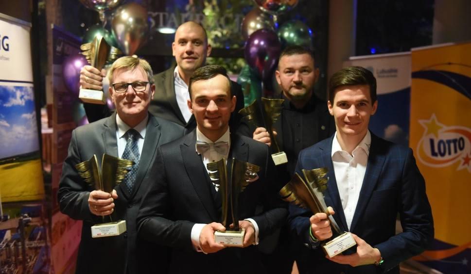 Film do artykułu: Przed nami wielki bal mistrzów sportu i rozstrzygnięcie 57. plebiscytu na najpopularniejszych i najlepszych sportowców lubuskich!