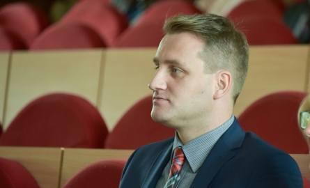 Sebastian Putra zarezerwował już nawet domenę boiska.bialystok.pl i deklaruje, że przekaże ją miastu. - Tak stworzona witryna będzie pierwszą tego typu