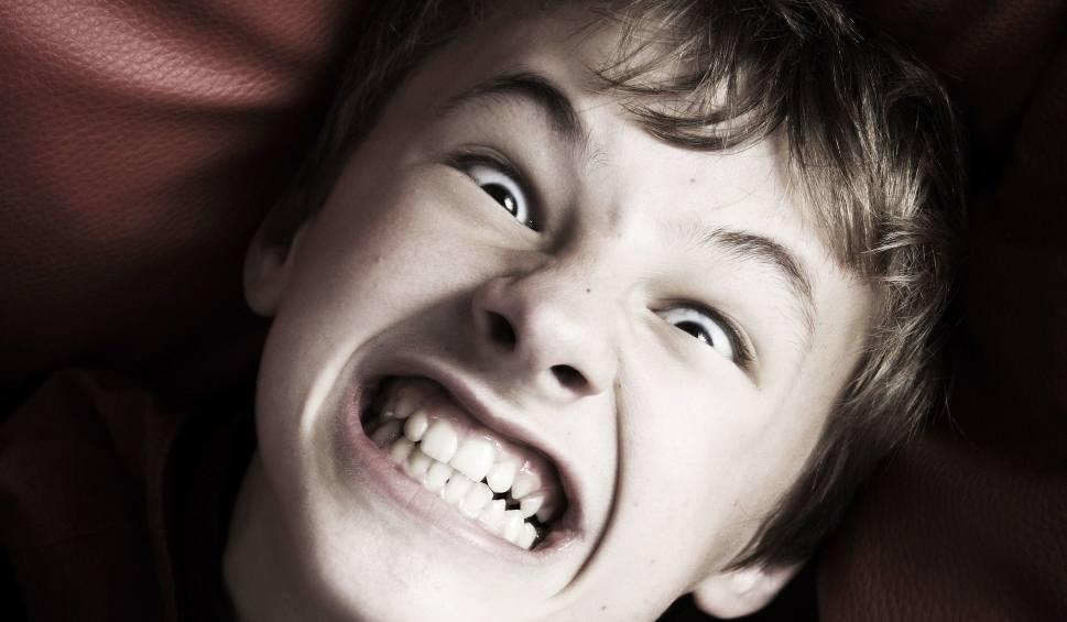 Film do artykułu: Hejt i przemoc psychiczna to codzienność w wielu opolskich szkołach. Co na to kuratorium?