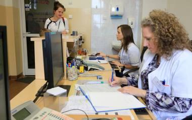 Szczepienia dziewcząt z rocznika 2004 i 2003 przeciwko brodawczakowi ludzkiemu HPV  będą wykonywane w Centrum Medycznym OLK-MED