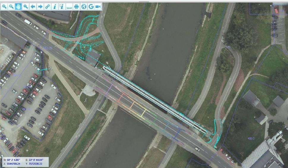 Film do artykułu: W Rzeszowie wybudują trzy mosty dla rowerów. Ma być bezpieczniej