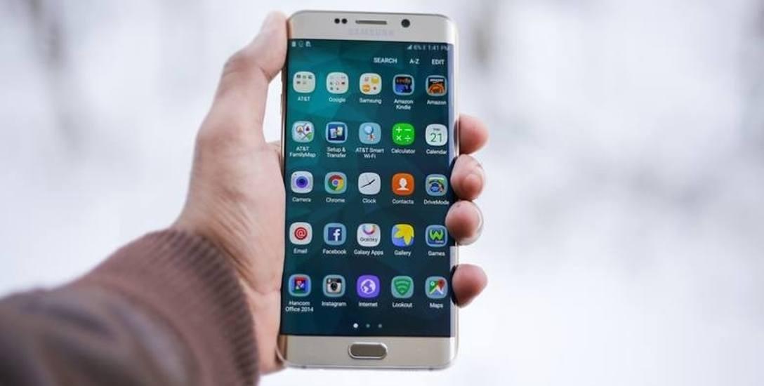 Czy za aplikację zapłaciłbyś 200 euro? Niektórzy muszą
