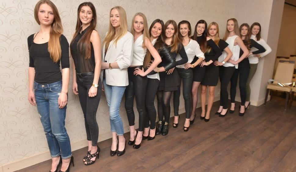 Film do artykułu: Miss Ziemi Radomskiej 2016. Prezentacje wszystkich kandydatek
