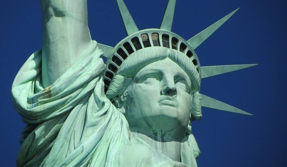 Film do artykułu: Wizy do USA dla Polaków zostaną zniesione? Jesteśmy bardzo blisko tego rozwiązania! 17.02