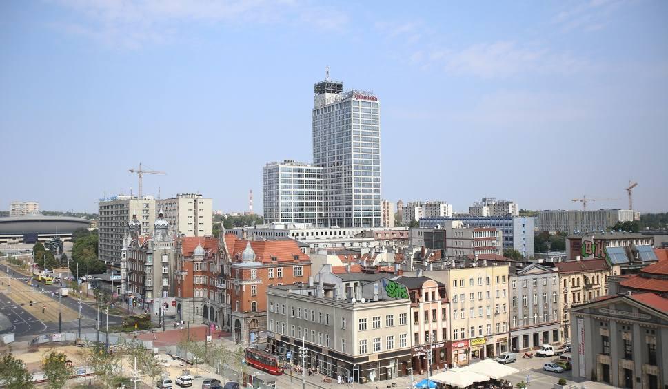Film do artykułu: Colliers International nowym najemcą Altusa w Katowicach