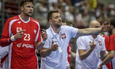 Turniej reprezentacji Polski pokaże TVP Sport