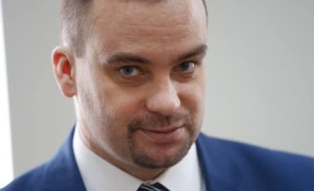 PiS będzie mieć kandydata na prezydenta Opola
