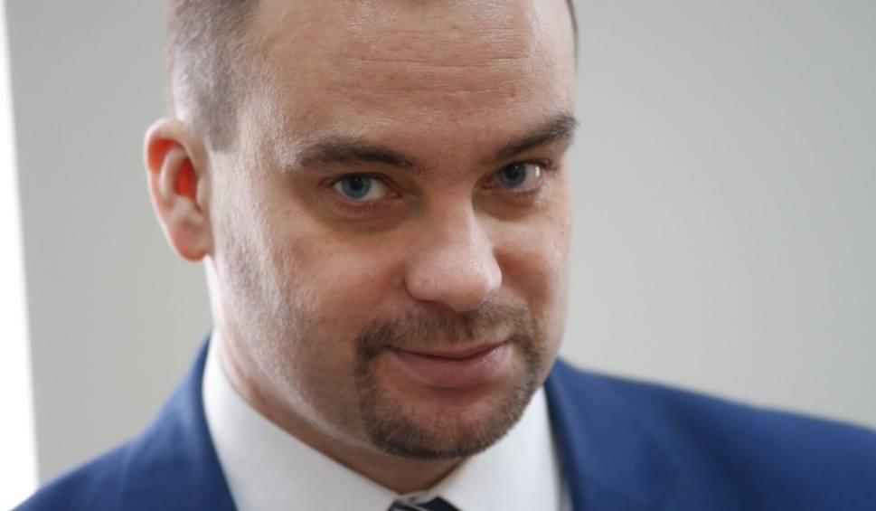 Film do artykułu: PiS będzie mieć kandydata na prezydenta Opola