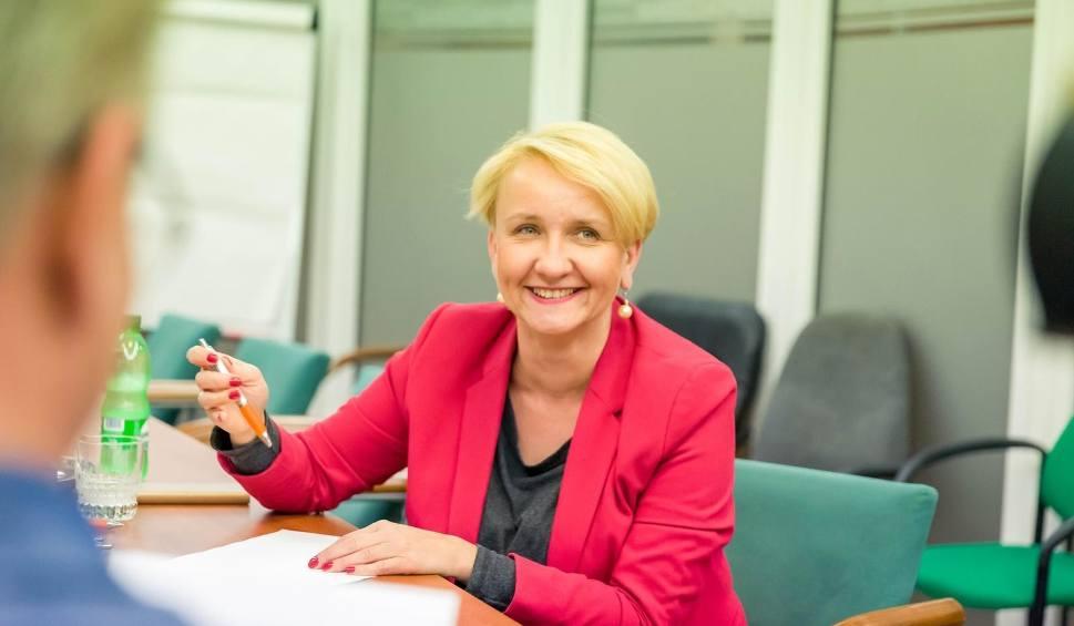 Film do artykułu: Wybory samorządowe 2018: Wielobój kandydatów na prezydenta Białegostoku. Część pierwsza - dyktando (zdjęcia, wideo)