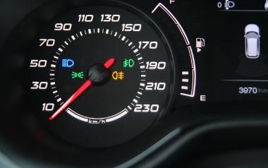 Czynności, o których nie może zapominać żaden kierowca