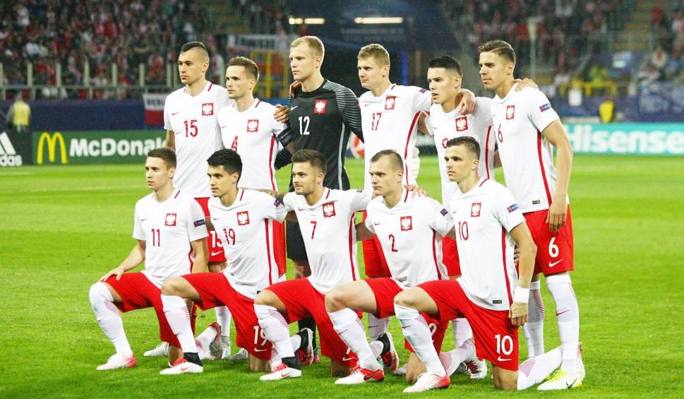 Film do artykułu: Mecz Polska U-21 - Szwecja U-21 ONLINE. Gdzie oglądać? Transmisja TV NA ŻYWO
