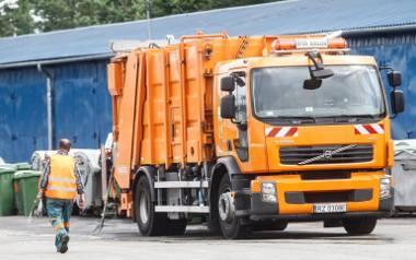 Za wywóz śmieci w Rzeszowie od nowego roku zapłacimy więcej