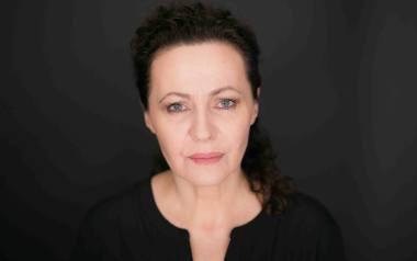 Antonina Choroszy
