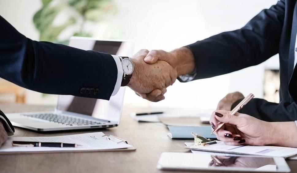 Film do artykułu: Wybory samorządowe 2018: Porozumienie o współpracy bezpartyjnych samorządowców w regionie koszalińskim