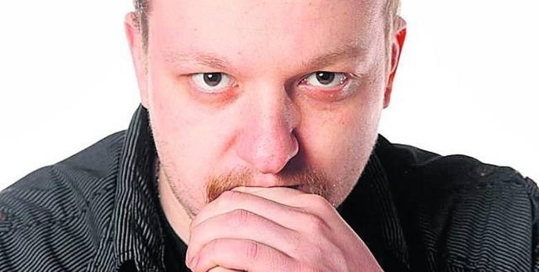 Paweł Smolorz: Koniunktura, paliwo geszefciarzy