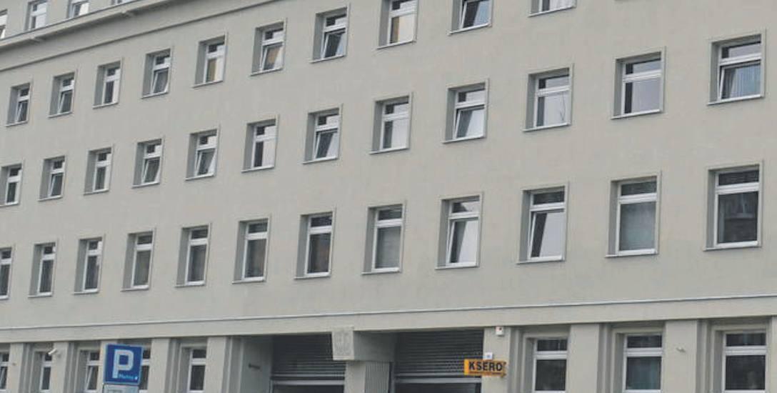 Sąd Okręgowy w Poznaniu również uznał, że nie ma potrzeby zastosowania aresztu