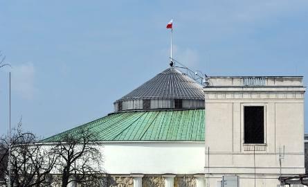 Informacje o pensji w ogłoszeniu o pracę. Sejm pracuje nad nowymi przepisami
