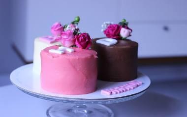 Najlepsze torty na Opolszczyźnie [ranking nto]
