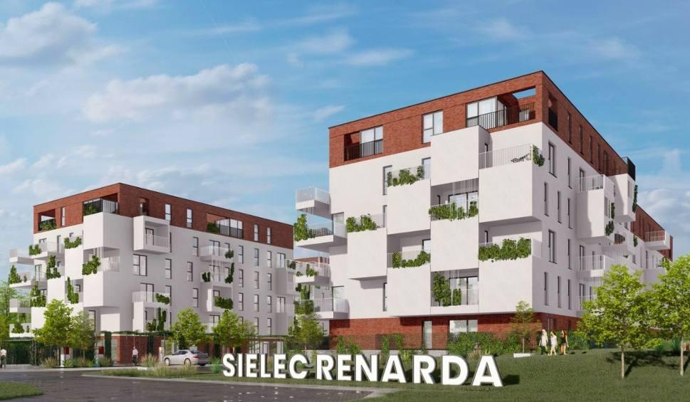 Film do artykułu: Mieszkania w Sosnowcu podrożały aż o 30 proc. Największy skok cen w Polsce. Budują nowe osiedla. Metr kosztuje 5, 6 tys. A było bardzo tanio