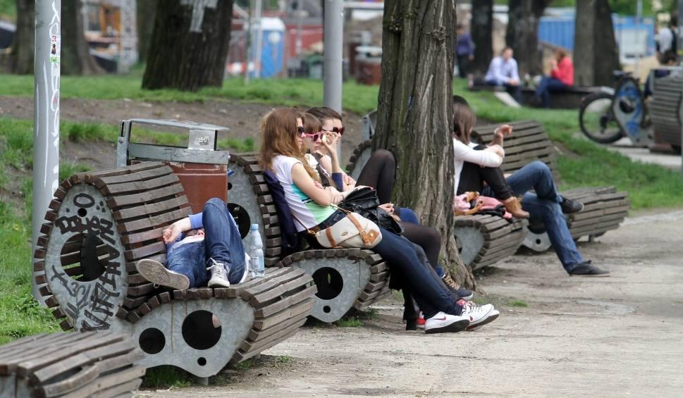 Wrocław Pogoda Na Weekend Sprawdź Prognozy Gazetawroclawskapl