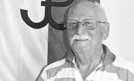 Nie żyje Janusz Orszt. Zginął wraz z żoną w wypadku samochodowym pod Kołobrzegiem