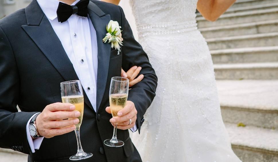 życzenia ślubne 2018 Najpiękniejsze Oryginalne Cytaty I Wierszyki