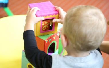 Ponad 700 nowych miejsc w żłobkach i klubach dziecięcych. Zobacz, gdzie przybędzie miejsc dla maluchów