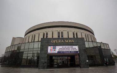 Jubileuszówki dla bydgoskiej opery coraz bliżej