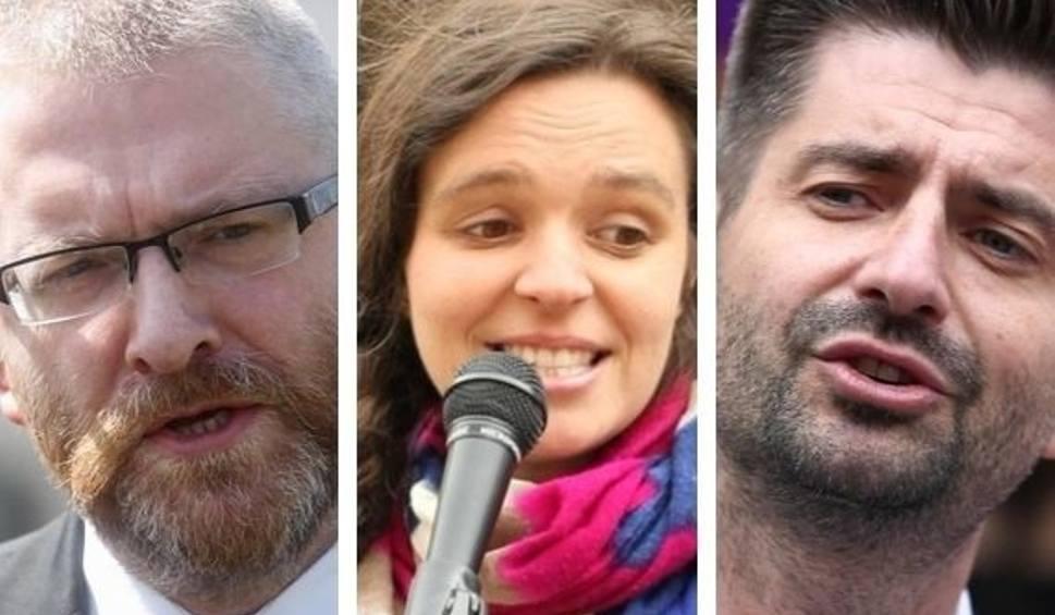 Film do artykułu: Nowi posłowie 2019 LISTA Nazwiska wszystkich posłów. Kto dostał się do Sejmu? Podział mandatów w Sejmie [WYNIKI WYBORÓW]