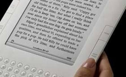 Książka o grubości... 9 mm