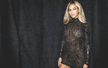 Beyonce - 6 849$