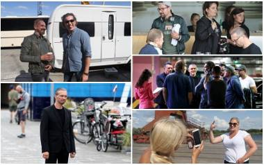 """""""Futro z misia"""" w Szczecinie. Znamy datę premiery filmu. To już całkiem niedługo"""