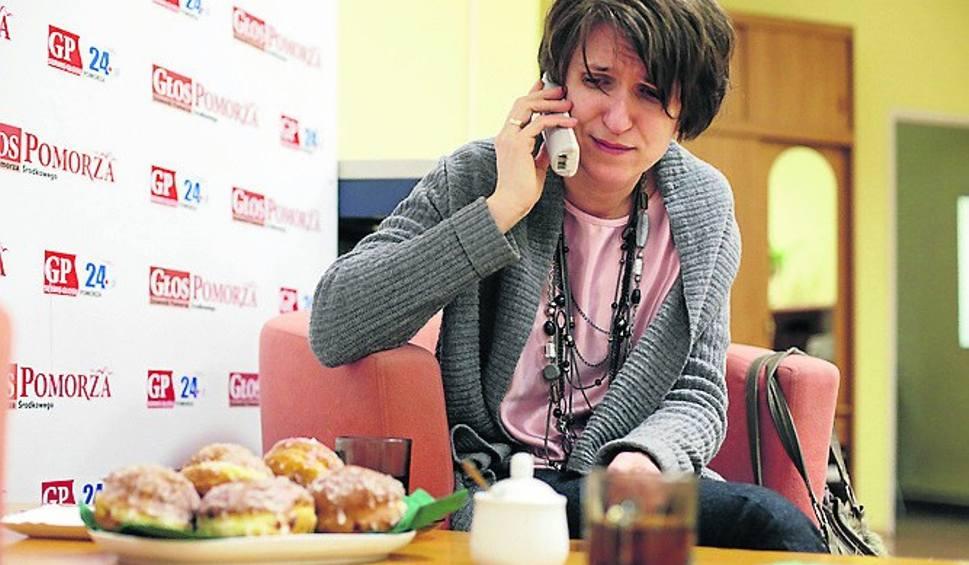 Film do artykułu: Depresja to choroba jak angina czy grypa