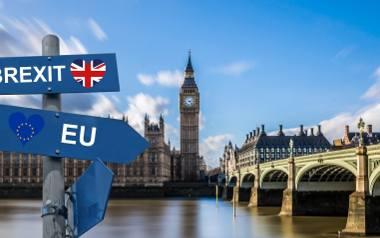 Przez Brexit Polacy uciekają z Wysp. Ale do Polski wracać ciągle nie chcą