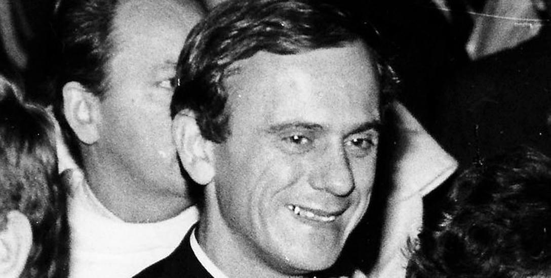 Ks. Jerzego Popiełuszko zamordowano 33 lata temu