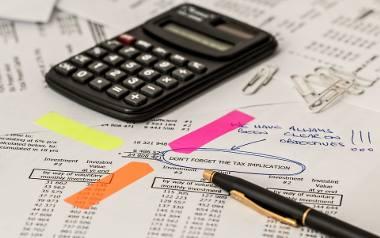 Jak obliczyć podatek dochodowy dla osób fizycznych?