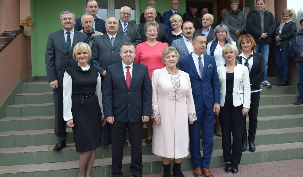 Film do artykułu: Podziękowania, gratulacje i satysfakcja na ostatnim posiedzeniu ustępującej Rady Gminy Bodzechów