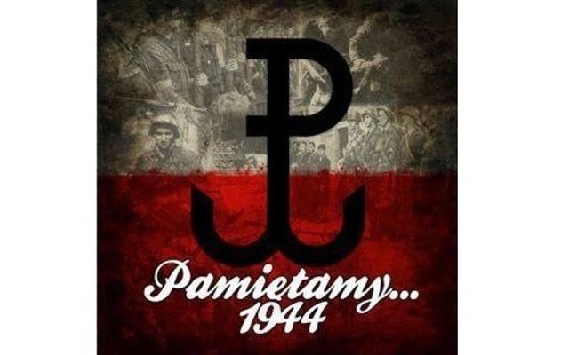 Czy szanujemy znak Polski Walczącej? Trwa akcja   Echo Dnia Świętokrzyskie