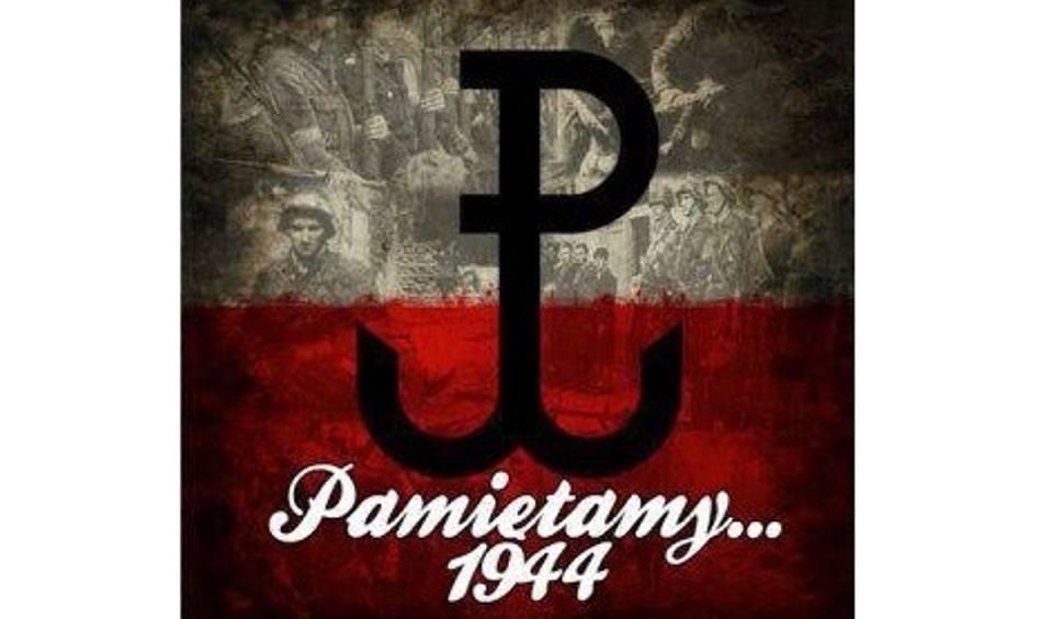 Znalezione obrazy dla zapytania polska walcząca grafika