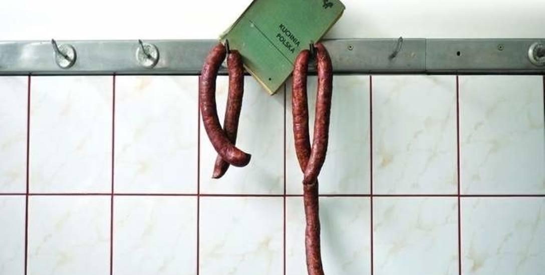 Tajemnice kuchni czasów PRL-u