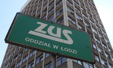 Fałszywi doradcy emerytalni w Łodzi podszywają się pod ZUS