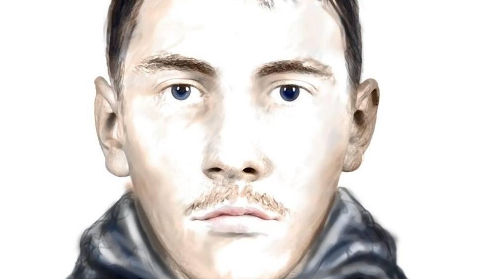 Film do artykułu: Domniemany sprawca zaatakował 11-latkę na Chełmie. Rozpoznajesz go? [PORTRET PAMIĘCIOWY, RYSOPIS]