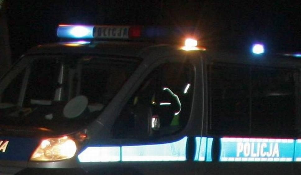 Film do artykułu: Gmina Grójec: wypadek na DK 50 w Worowie. Rozbite dwa auta i ciężarówka