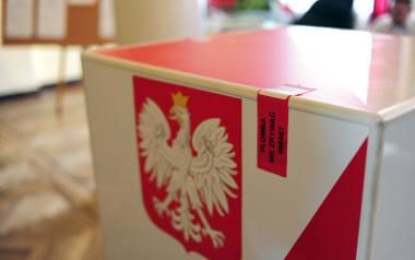 PiS zapowiada kadencyjność prezydentów, wójtów i burmistrzów